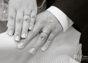 Brian & Huiling Soka Wedding Ceremony Before March-In @ Tampines Soka Center