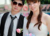 20120520 ROM Solemnization Photography 02