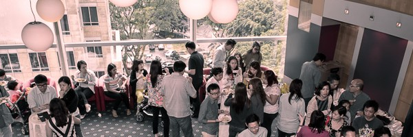 JWG_Family_Day_9Sept2013-(Websize)-019