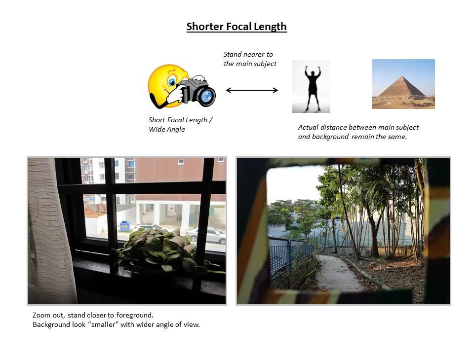 Perspective_Shorter